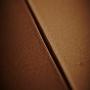 Schneiden Halbmondmesser Schnit M-Frosch Leder