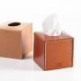 Tuchbox Vergleich M-Frosch Leder